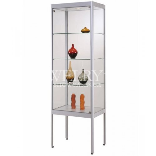 Museum Display Cases Small 411