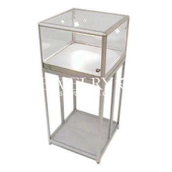 Museum Display Cases Small 440
